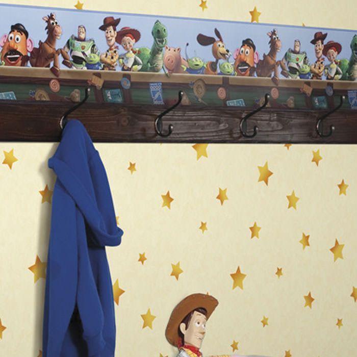 Disney 3 papel pintado disney kids 3 ref dk5811 for Papel pintado disney