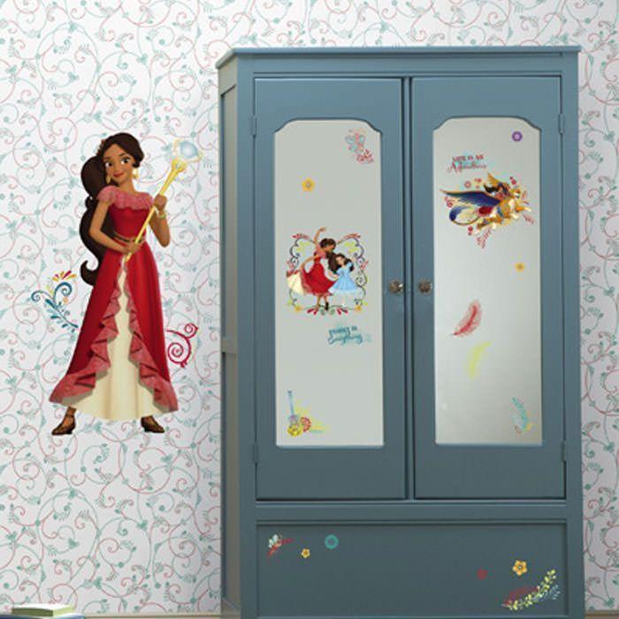 Disney 3 papel pintado disney kids 3 ref dy0167 for Papel pintado disney