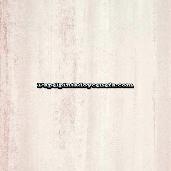 So white 3 papel pintado so white 3 ref swoh 26920141 for Papel pintado blanco liso