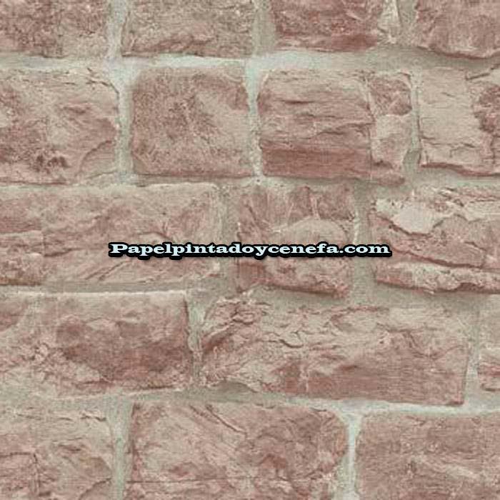 Efectos especiales 3 - Papel pintado efecto piedra ...