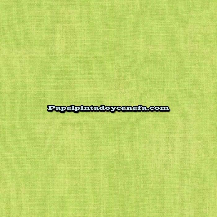 Papel pintado tropical d803tr877 - Papel pintado tropical ...