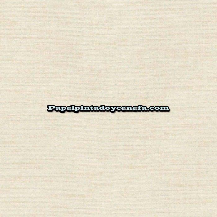 Murogro future for Papel pintado blanco liso