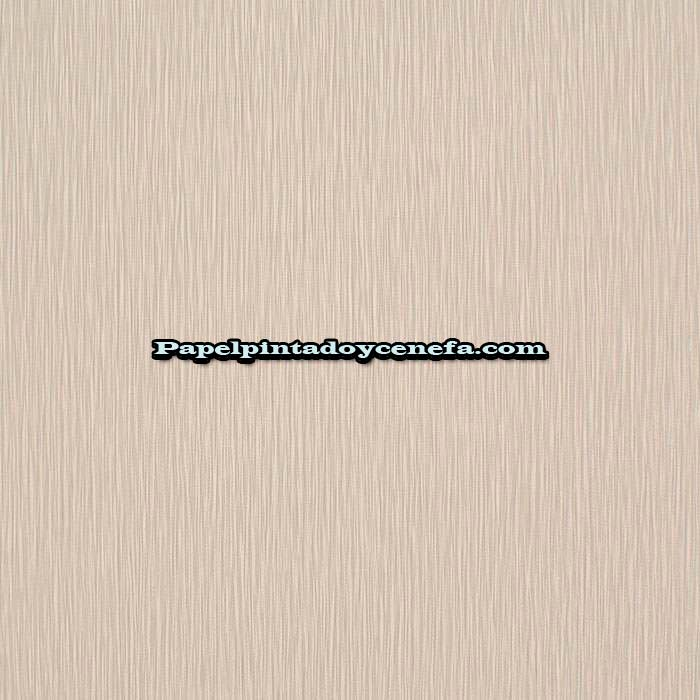 738-3509-40-Papel-Pintado-Lucca-FDC-Liso-beige