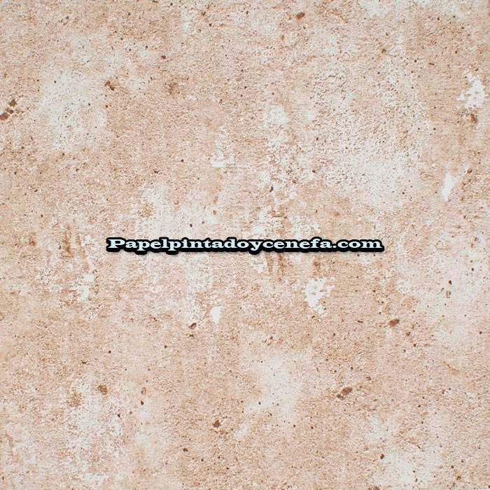 738-68652-Papel-Pintado-Lucca-FDC-Liso-beige