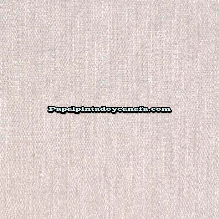 738-68660-Papel-Pintado-Lucca-FDC-Liso-beige