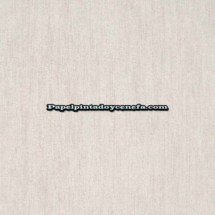 738-68670-Papel-Pintado-Lucca-FDC-Liso-beige