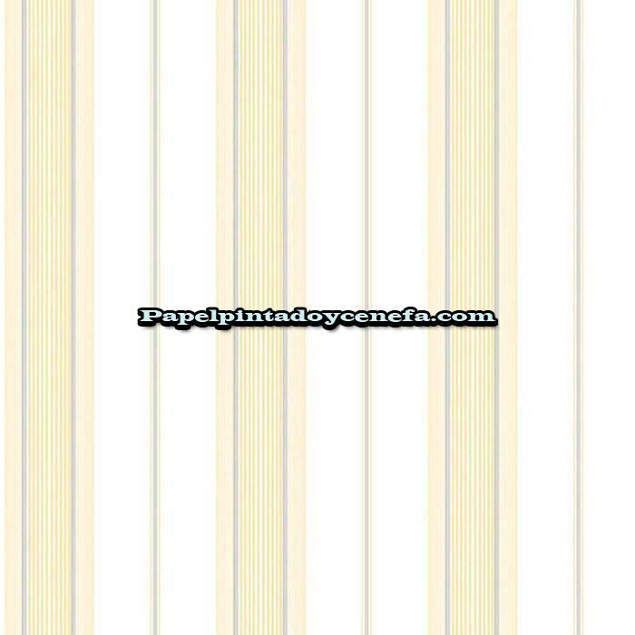 739-150-2011-Papel-Pintado-Smart-Stripes-Saint-Honore-Rayas-amarillo