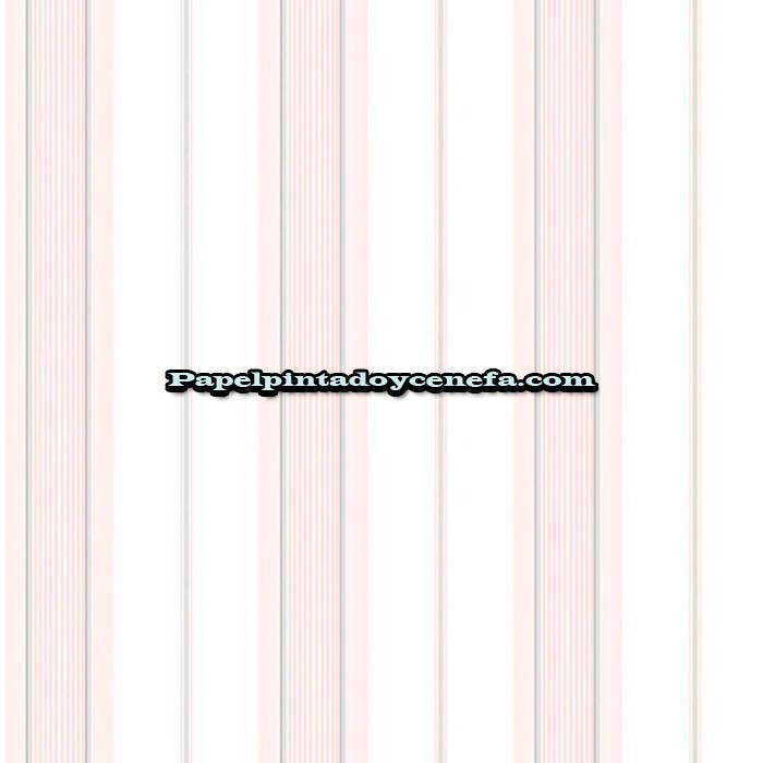 739-150-2013-Papel-Pintado-Smart-Stripes-Saint-Honore-Rayas-rosa