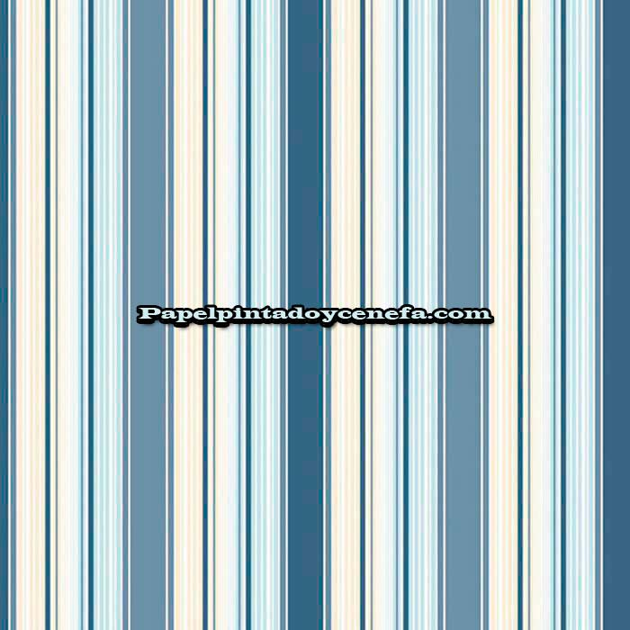 739-150-2018-Papel-Pintado-Smart-Stripes-Saint-Honore-Rayas-azul
