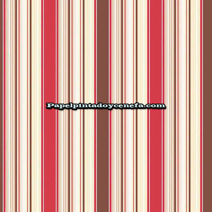 739-150-2020-Papel-Pintado-Smart-Stripes-Saint-Honore-Rayas-rojo