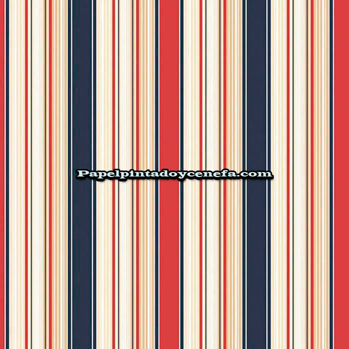 739-150-2021-Papel-Pintado-Smart-Stripes-Saint-Honore-Rayas-rojo
