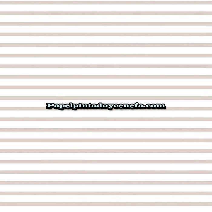 739-150-2023-Papel-Pintado-Smart-Stripes-Saint-Honore-Rayas-beige