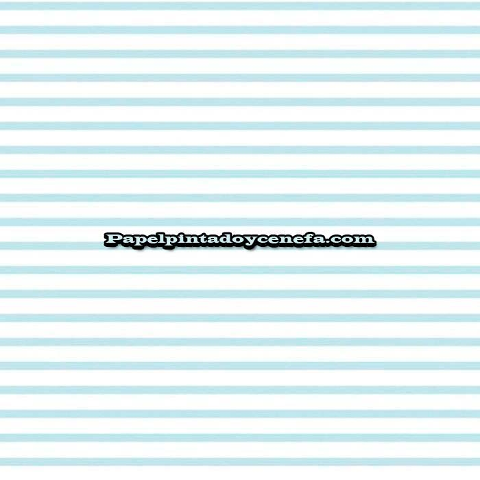 739-150-2024-Papel-Pintado-Smart-Stripes-Saint-Honore-Rayas-azul