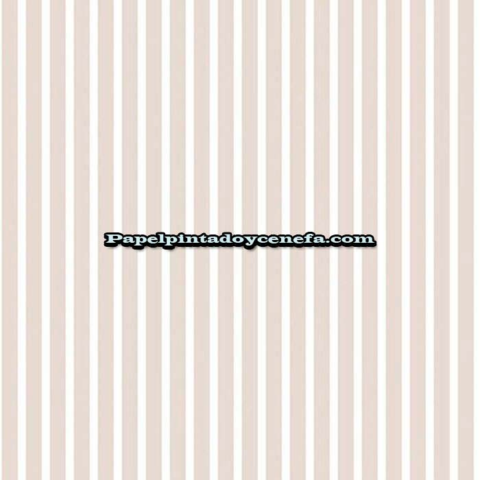 739-150-2028-Papel-Pintado-Smart-Stripes-Saint-Honore-Rayas-beige