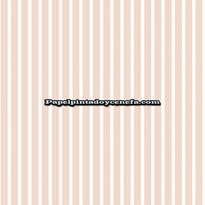 739-150-2030-Papel-Pintado-Smart-Stripes-Saint-Honore-Rayas-beige