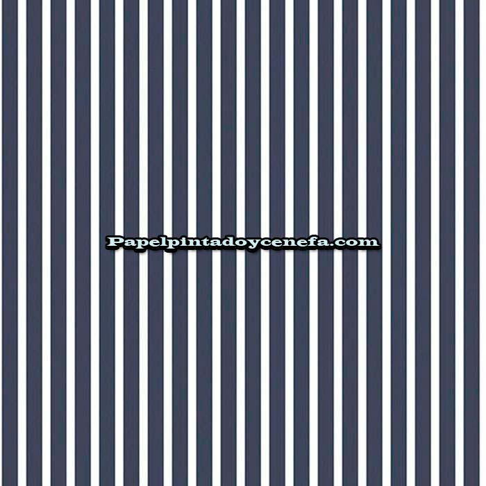 739-150-2031-Papel-Pintado-Smart-Stripes-Saint-Honore-Rayas-azul