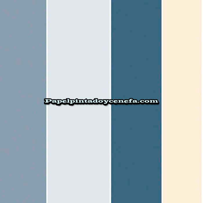 739-150-2035-Papel-Pintado-Smart-Stripes-Saint-Honore-Rayas-azul