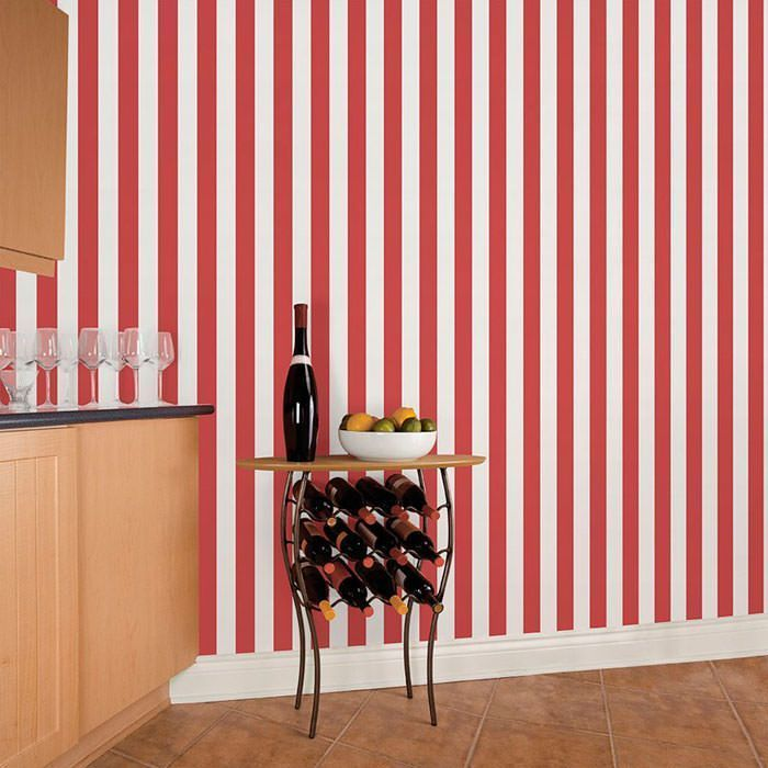 739-150-2037-F1-Papel-Pintado-Smart-Stripes-Saint-Honore-Rayas-rojo