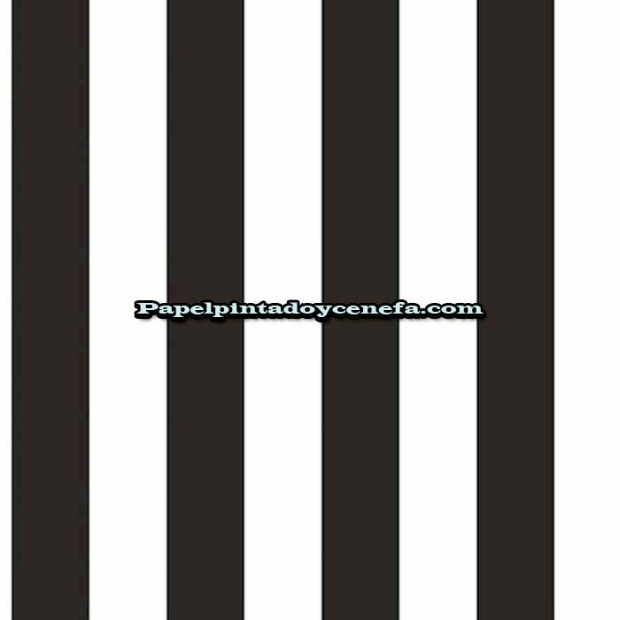739-150-2038-Papel-Pintado-Smart-Stripes-Saint-Honore-Rayas-negro