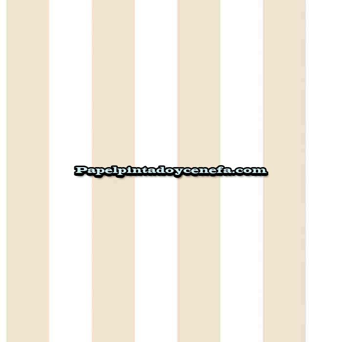739-150-2040-Papel-Pintado-Smart-Stripes-Saint-Honore-Rayas-beige
