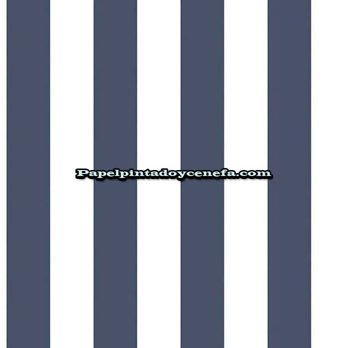 739-150-2041-Papel-Pintado-Smart-Stripes-Saint-Honore-Rayas-azul