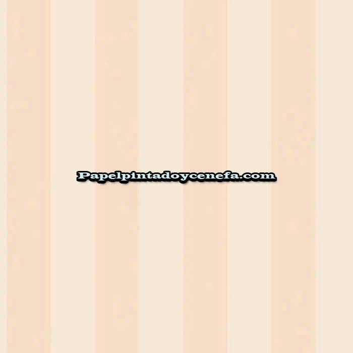 739-150-2042-Papel-Pintado-Smart-Stripes-Saint-Honore-Rayas-beige