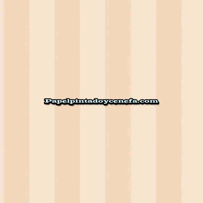 739-150-2045-Papel-Pintado-Smart-Stripes-Saint-Honore-Rayas-beige