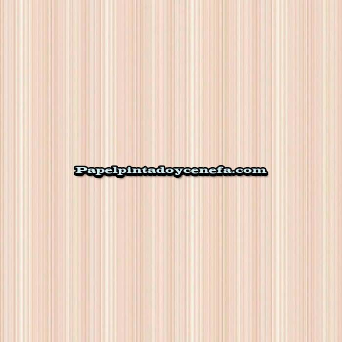 739-150-2049-Papel-Pintado-Smart-Stripes-Saint-Honore-Rayas-beige