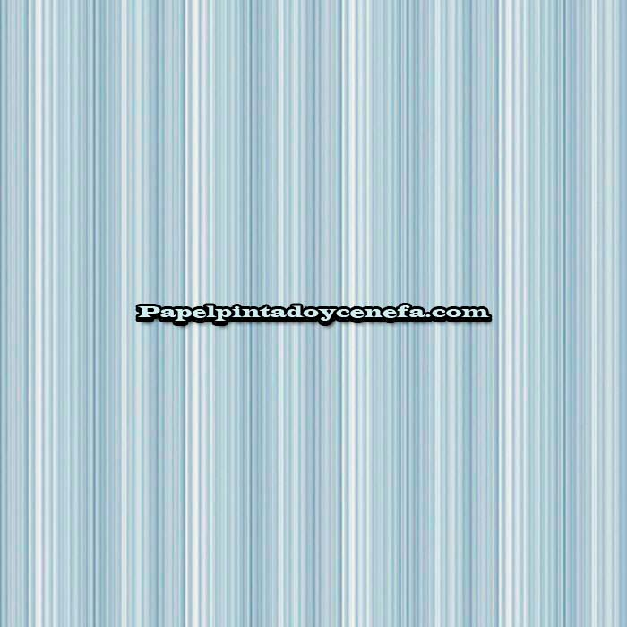 739-150-2050-Papel-Pintado-Smart-Stripes-Saint-Honore-Rayas-blanco