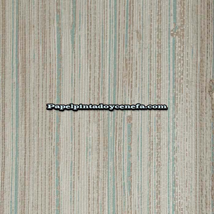 Papel pintado osaka 102956 - Fabricantes papel pintado ...