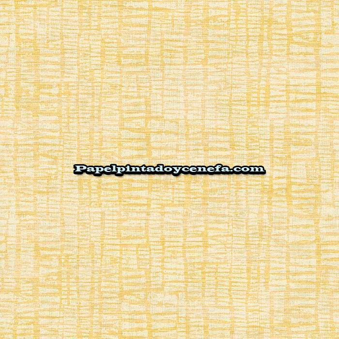 Papel pintado nina hancock nh10303 for Papel pintado nina