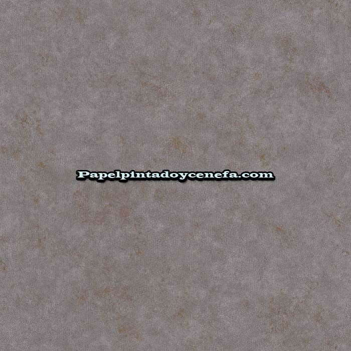 764-MATE-69619190-Papel-Pintado-Materiales-Caselio-Liso-bronce