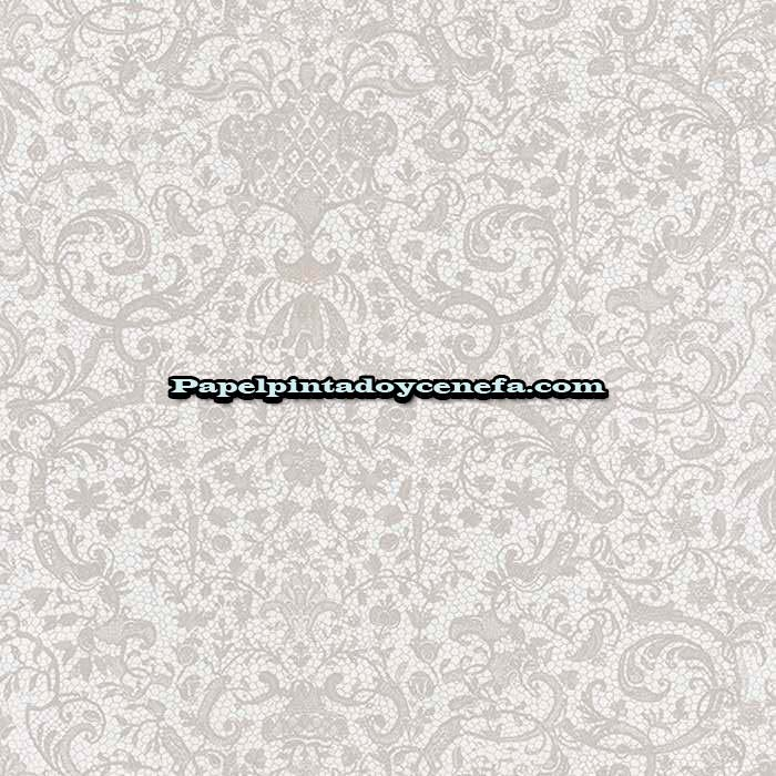 769-SIGN-81971106-Papel-Pintado-Signature-Casadeco-Arabesco-beige