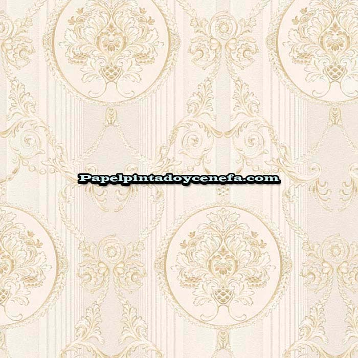 771-33083-2-Papel-Pintado-Hermitage-10-A.S.-Creation-Arabesco-beige