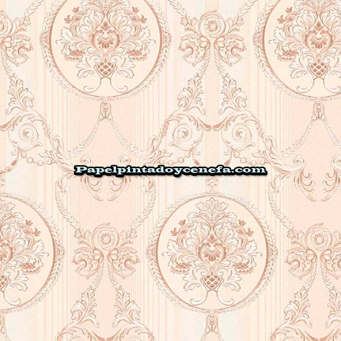 771-33083-5-Papel-Pintado-Hermitage-10-A.S.-Creation-Arabesco-beige