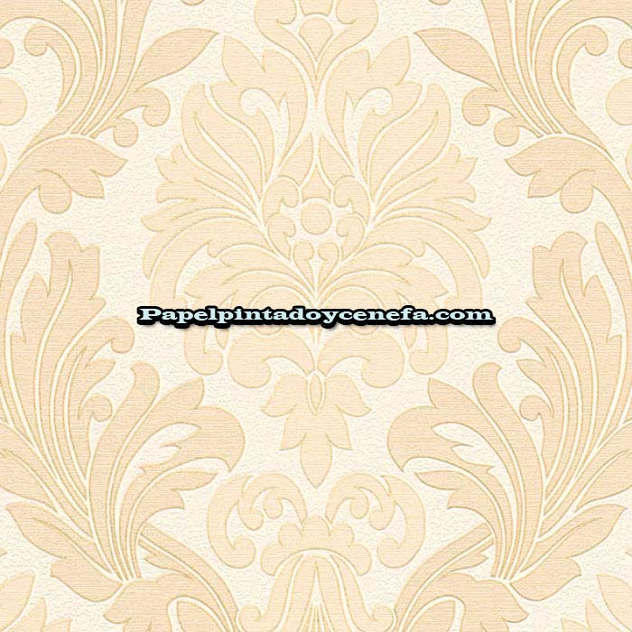 773-30754-1-Papel-Pintado-Kingston-A.S.-Creation-Medallones-beige
