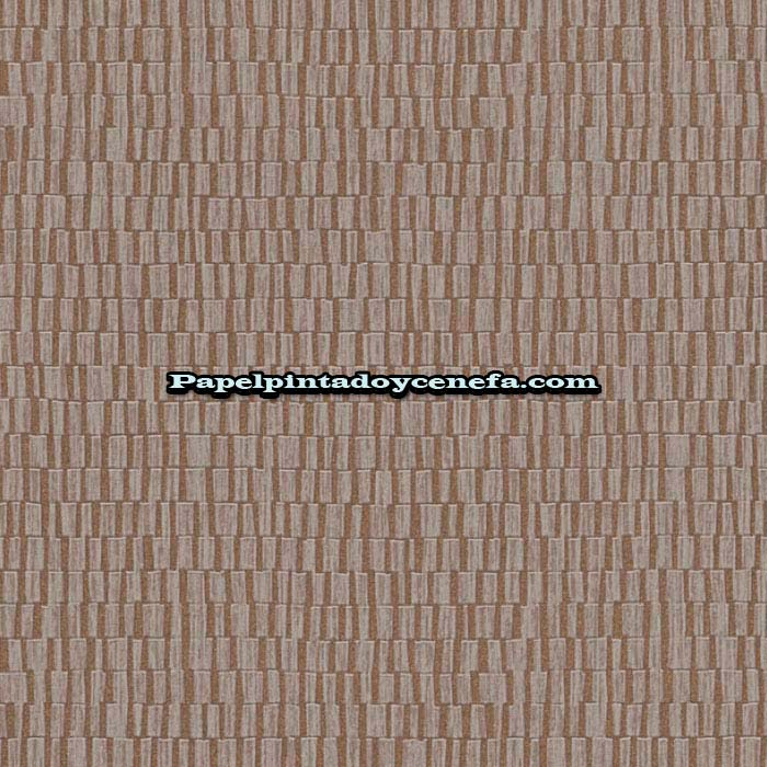 773-32774-1-Papel-Pintado-Kingston-A.S.-Creation-Geometrico-beige