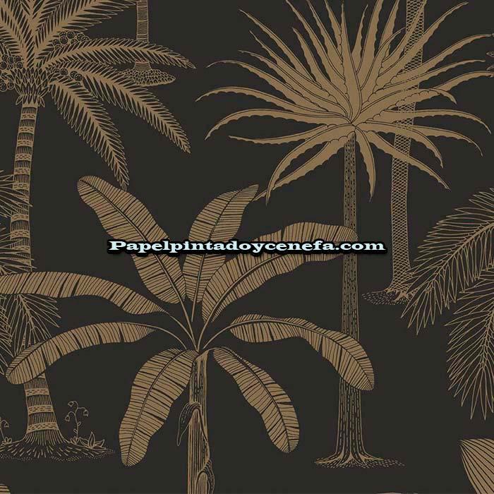 Fond D Ecran Jungle Jive 36502