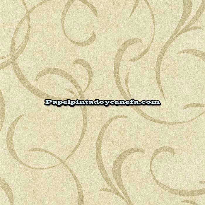 781-020-Papel-Pintado-Highlands-Decoas-Arabesco-marron