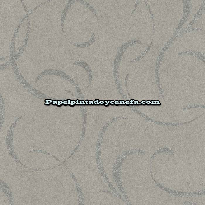 781-024-Papel-Pintado-Highlands-Decoas-Arabesco-gris