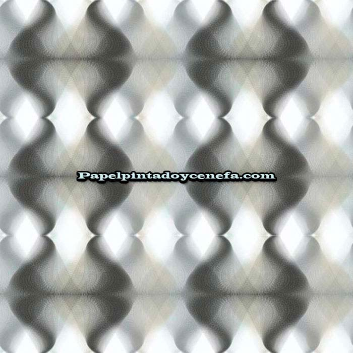 784-CE3900-Papel-Pintado-Culture-Club-York-Geometrico-gris