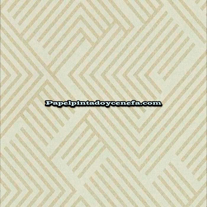 784-CE3942-Papel-Pintado-Culture-Club-York-Geometrico-dorado