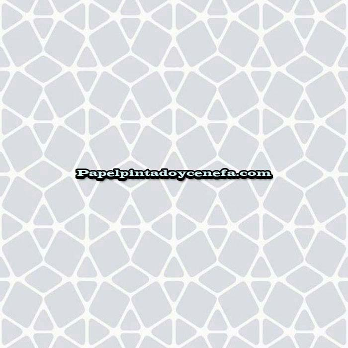 784-CE3952-Papel-Pintado-Culture-Club-York-Geometrico-beige