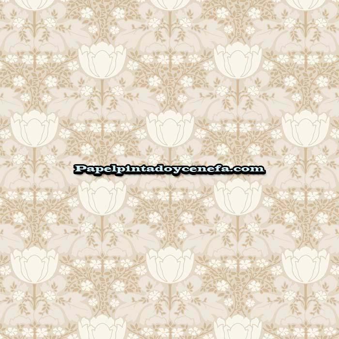 Wallpaper Belle Epoque Beep 82231130
