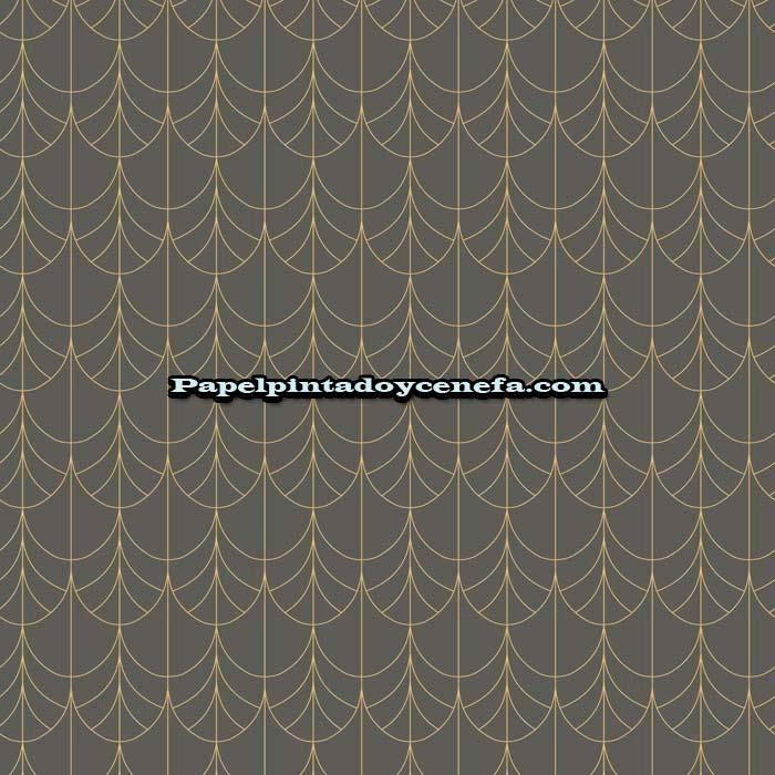 Wallpaper Belle Epoque Beep 82269512