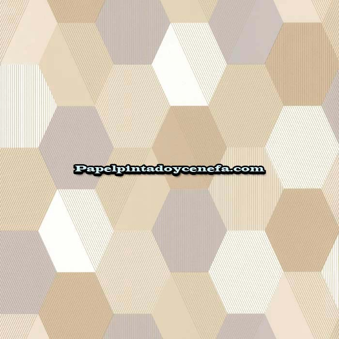 794-SPA-100101019-Papel-Pintado-Spaces-Caselio-Geometrico-beige
