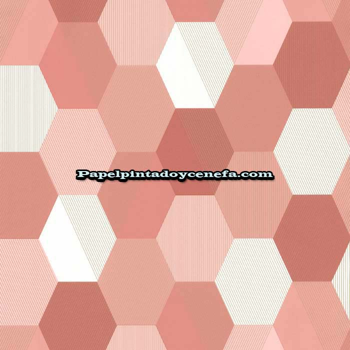 794-SPA-100104144-Papel-Pintado-Spaces-Caselio-Geometrico-rosa
