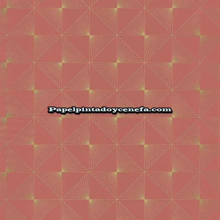 794-SPA-100135022-Papel-Pintado-Spaces-Caselio-Geometrico-oro
