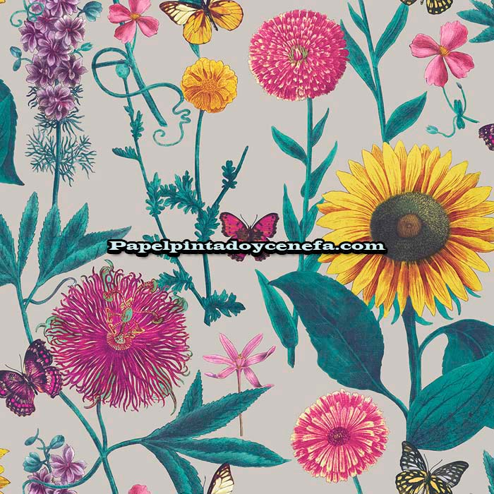 799-676204-Papel-Pintado-Bloom-Arthouse-Flores-multicolor