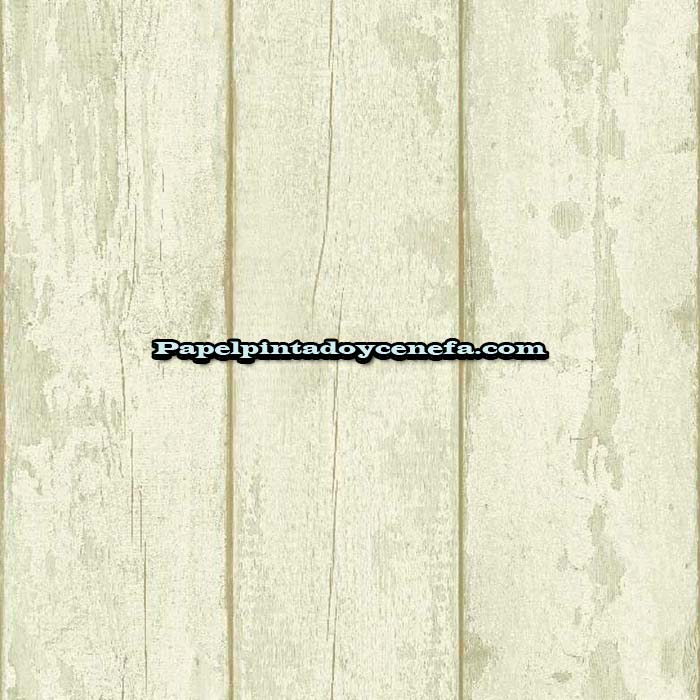 801-698106-Papel-Pintado-Textures-Naturale-Arthouse-Madera-marron